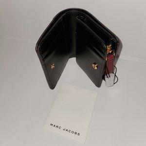 Marc jacobs Wallet Mini